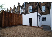 1 Bed Flats And Apartments in Camden property L2L497-2024