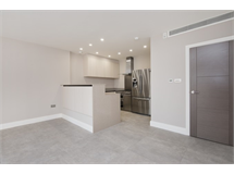 2 Bed Flats And Apartments in Hampstead property L2L497-2030