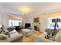 2 Bed Flats And Apartments in Chalk Farm property L2L497-2037