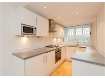 2 Bed Flats And Apartments in Primrose Hill property L2L497-2035