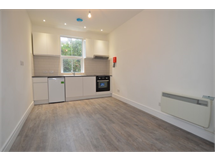 0 Bed Flats And Apartments in Camden property L2L497-2042