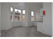 1 Bed Flats And Apartments in Camden property L2L497-2039