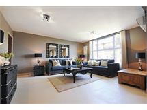 3 Bed Flats And Apartments in Swiss Cottage property L2L497-2046