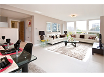 3 Bed Flats And Apartments in Swiss Cottage property L2L497-2043