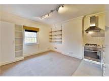1 Bed Flats And Apartments in Primrose Hill property L2L497-2050