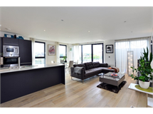 2 Bed Flats And Apartments in Chalk Farm property L2L497-2052