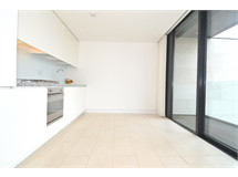 2 Bed Flats And Apartments in Camden Town property L2L497-2064