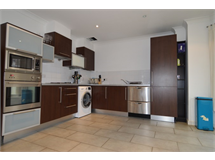 2 Bed Flats And Apartments in Holloway property L2L497-2078