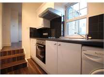 3 Bed Flats And Apartments in Willesden Green property L2L497-2093