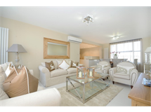 3 Bed Flats And Apartments in Swiss Cottage property L2L497-2107