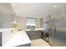 3 Bed Flats And Apartments in Swiss Cottage property L2L497-2119