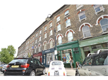 0 Bed Flats And Apartments in Primrose Hill property L2L497-2123