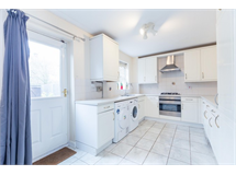 3 Bed House in Chalk Farm property L2L497-2129