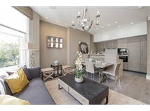 2 Bed Flats And Apartments in Hampstead property L2L497-2139