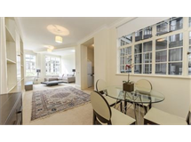 3 Bed Flats And Apartments in Lisson Grove property L2L497-2145