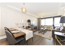 3 Bed Flats And Apartments in Swiss Cottage property L2L497-2147
