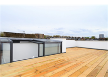 3 Bed Flats And Apartments in Primrose Hill property L2L497-2163