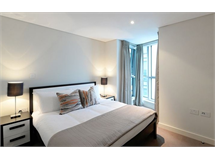 2 Bed Flats And Apartments in Paddington property L2L497-2203
