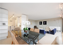 2 Bed Flats And Apartments in Swiss Cottage property L2L497-2182