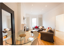 2 Bed Flats And Apartments in Belsize Park property L2L497-2190