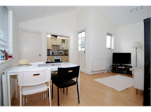 2 Bed Flats And Apartments in Holborn property L2L497-2191