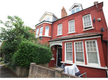 0 Bed Flats And Apartments in Cricklewood property L2L497-2195