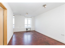 2 Bed Flats And Apartments in Chalk Farm property L2L497-2194