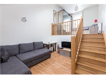0 Bed Flats And Apartments in Chalk Farm property L2L497-2254