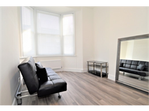 1 Bed Flats And Apartments in Camden property L2L497-2265