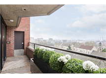 3 Bed Flats And Apartments in Swiss Cottage property L2L497-2267