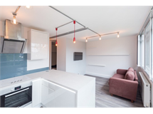 1 Bed Flats And Apartments in Camden property L2L497-2277