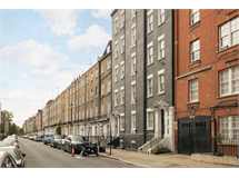 2 Bed Flats And Apartments in Lisson Grove property L2L497-2269