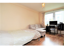 0 Bed Flats And Apartments in Chalk Farm property L2L497-2270