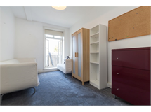 3 Bed Flats And Apartments in Lisson Grove property L2L497-2275