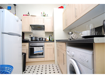 1 Bed Flats And Apartments in Belsize Park property L2L497-2276
