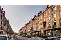 1 Bed Flats And Apartments in Fitzrovia property L2L497-2282