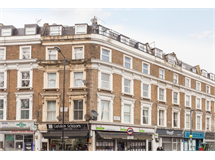 1 Bed Flats And Apartments in Notting Hill property L2L497-2305