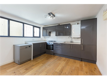 2 Bed Flats And Apartments in Chalk Farm property L2L497-2317