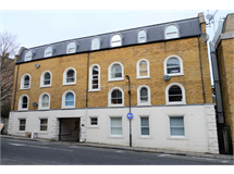2 Bed Flats And Apartments in Chalk Farm property L2L497-2360