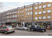 2 Bed Flats And Apartments in High Holborn property L2L497-2352