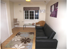 1 Bed Flats And Apartments in Harrow On The Hill property L2L5001-373