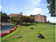 2 Bed Flats And Apartments in Harrow On The Hill property L2L5001-380