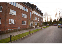 2 Bed Flats And Apartments in Harrow On The Hill property L2L5001-384