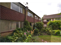 2 Bed House in Harrow On The Hill property L2L5001-388