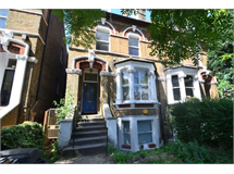 2 Bed Flats And Apartments in New Cross Gate property L2L5017-398
