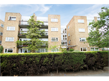 2 Bed Flats And Apartments in Norbiton property L2L5044-960