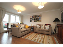3 Bed Flats And Apartments in Kingston Upon Thames property L2L5044-747