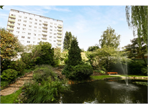 2 Bed Flats And Apartments in Kingsnympton Park property L2L5044-100