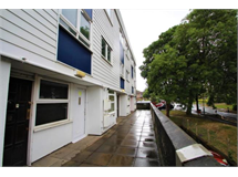 0 Bed Flats And Apartments in Benhilton property L2L5044-256