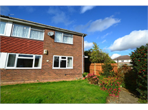 2 Bed House in Ruxley property L2L5045-2547
